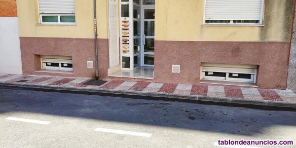 Trasteros en venta en calle Clementina Bertomeu