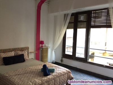 Cheapest holiday accommodation in valencia
