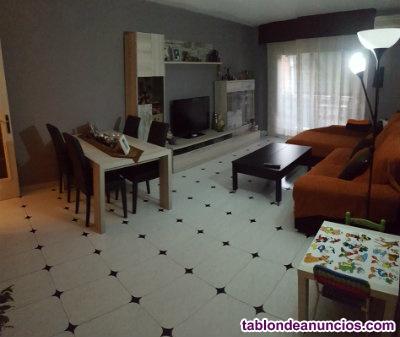 Precioso piso en pleno centro bufalà