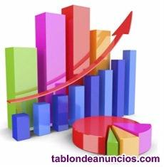 Clases de estadística y probabilidades