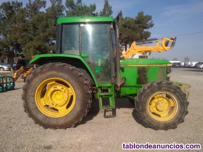 Renault megane classic 1.9 d alize.