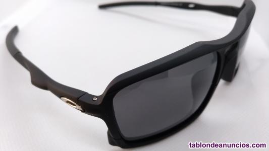 Gafas Oakley Triggerman Polarizadas