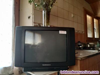 Venta televisores