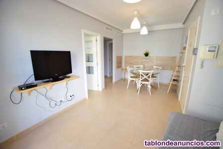 Apartamento plaza mayor3