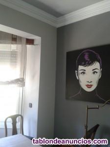 Pinturas Koldo Artigas& Cia