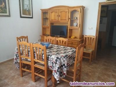 Colera (Girona). Costa Brava. Casa Unifamiliar