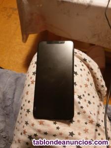 Pantalla iphoneX