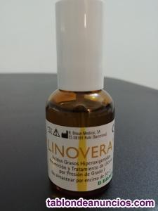 Linovera 12euros