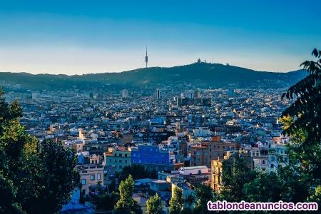 Mejores sitios de interés en barcelona