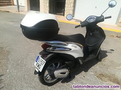 3310c702d COM - Motos de segunda mano en Valencia. Venta de Motos de ocasión en  Valencia