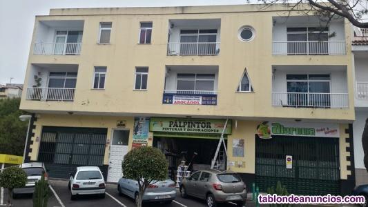 Se vende piso de banco en La Matanza