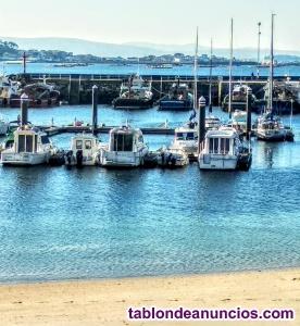Boiro-escarabote- verano-alquiler-vacaciones