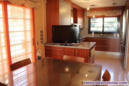 Casa en venta en vilassar de dalt ref 53625