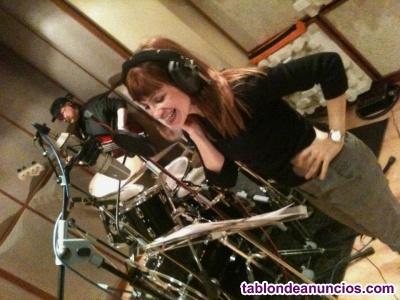 Aprende a cantar