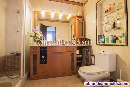 Casa en venta en la mallola ref 53799