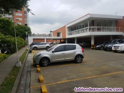Vendo apartamento de lujo en cali colombia