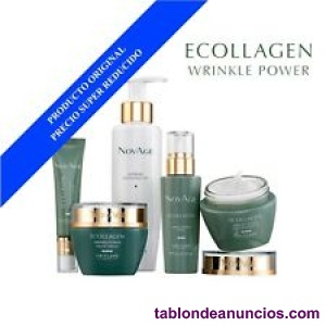Distribuidores de cosmetica natural