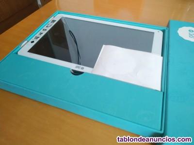 Tablet spc 32gb