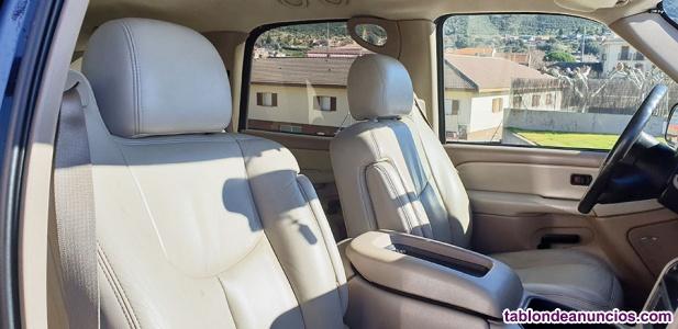 Mercedes Benz 190 E 2.0