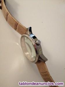 Reloj de la marca pedro del hierro