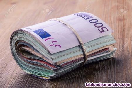 Vendo informaciones bancarios tarjetas de credito