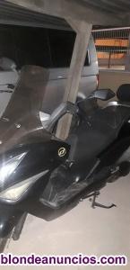 Moto s3 daelim