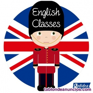 Would you like to improve your english?