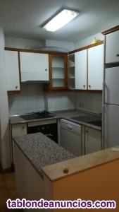 Vendo frigorifico fagor dos años y cuatro meses por remodelacion de la cocina.