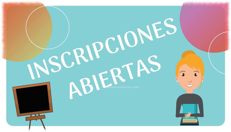 Preparador profesores de francés Castilla La Mancha 2020, Cuenca