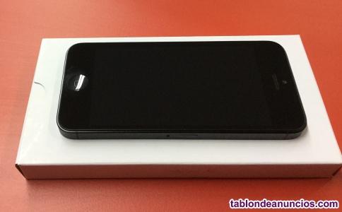 IPhone 5/16gb
