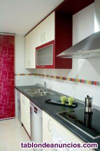 Oportunidad pisos nuevos en alcañiz