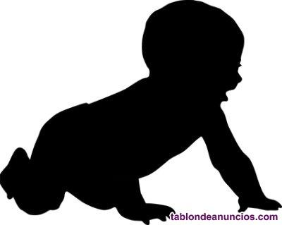 Seleccionamos Niños Niñas Bebés guapos y expresivos: TV