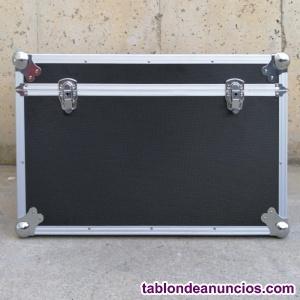 Caja transporte 66x55x42cm