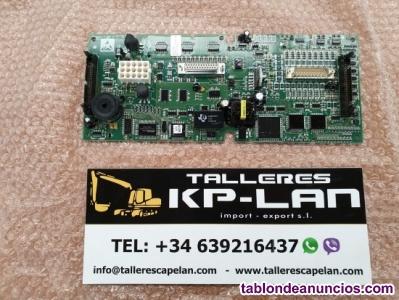 PLACA ELECTRÓNICA PARA O&K MH6. 5