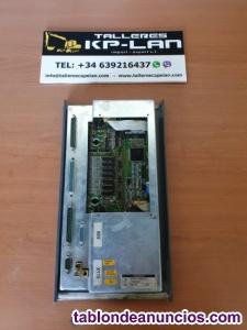 Mando/ consola/ display liebherr p932