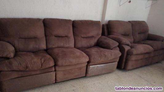 Oportunidad sofas
