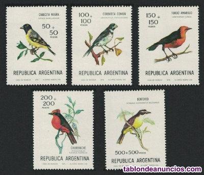 Cambio sellos de América por Europa 3x1