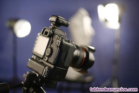 Fotografia Para Eventos