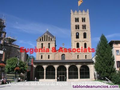 Busquem empreses per trespassar comarca de OSONA i RIPOLLES