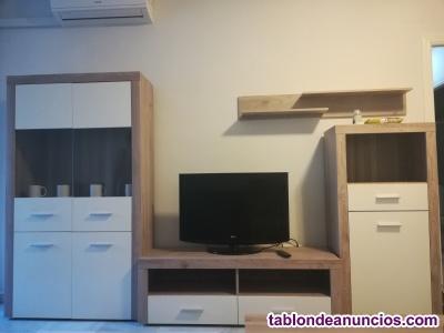 Moderno apartamento en el puerto de santa maria