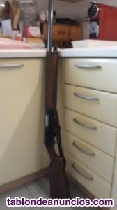 Benelli 120 sl calibre 12