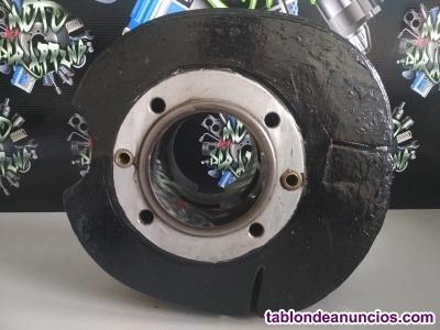 Cilindro Bultaco