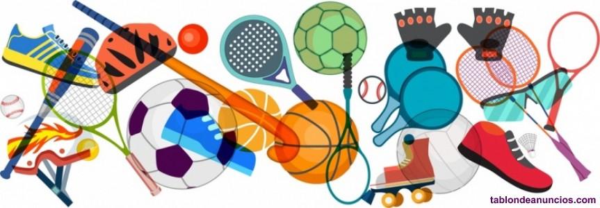 Preparadora para oposición de maestros/as de educación física zaragoza