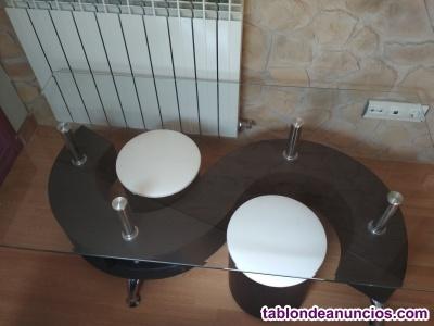 Venta mesa salón