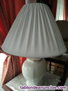 Lámparas de salón comedor
