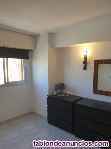 Venta de apartamento de de 55 m2