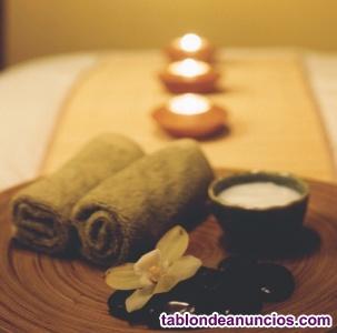 Se busca con urgencia administradora de salón de masajes eróticos