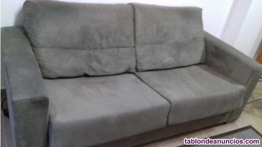Sofa Cama estilo italiano