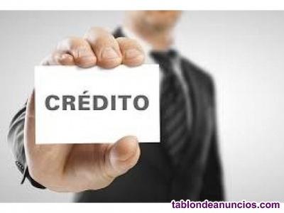Créditos expresos rápidamente honestos y seguros en españa