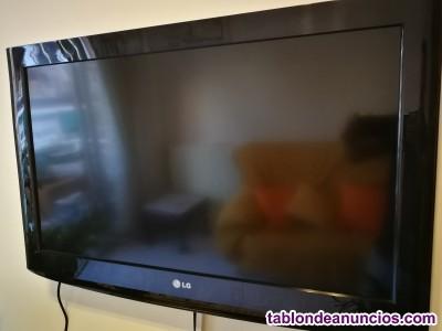 Televicion en buen estado
